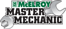 McElroy Master Mechanic