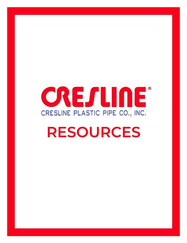 Cresline