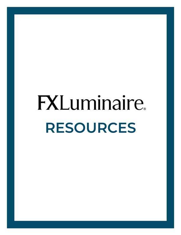 FXLuminaire