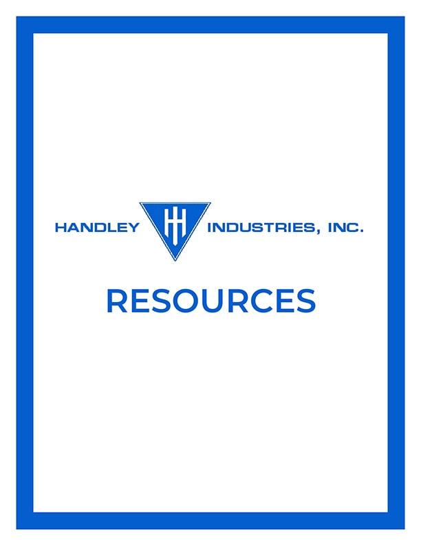 Handley Industries