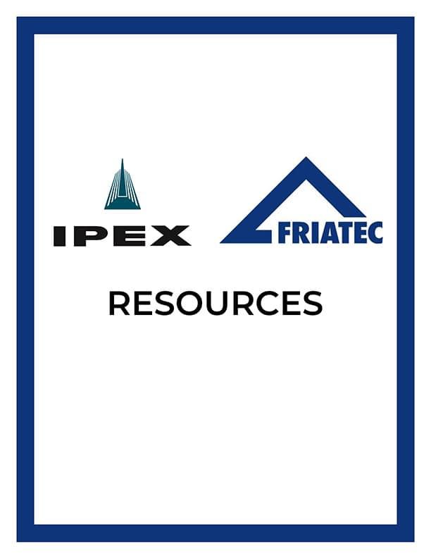 IPEX/Friatec