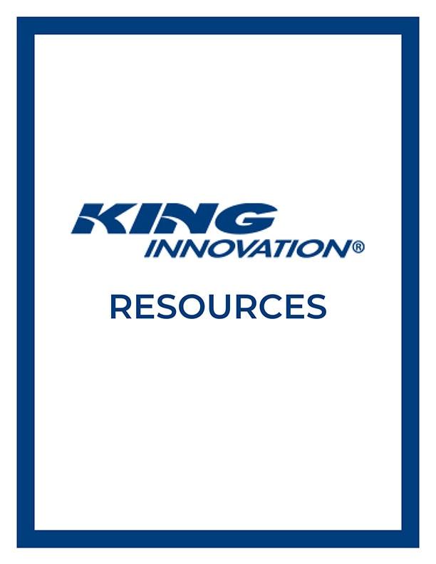 King Innovation