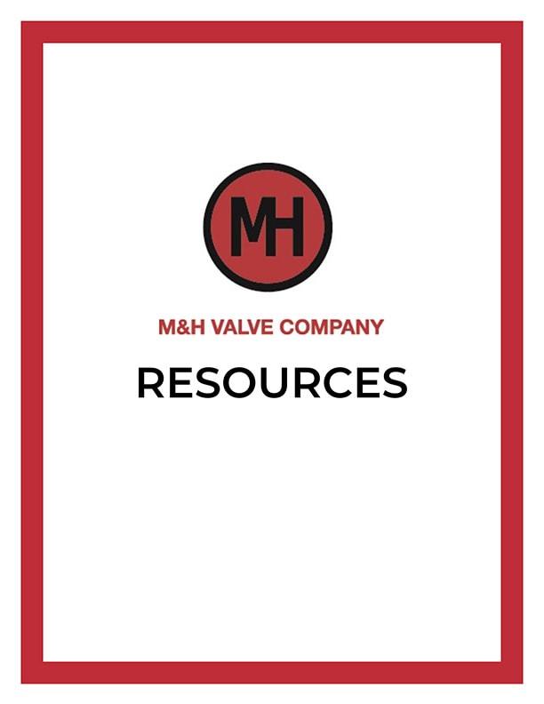 M&H Valve Company