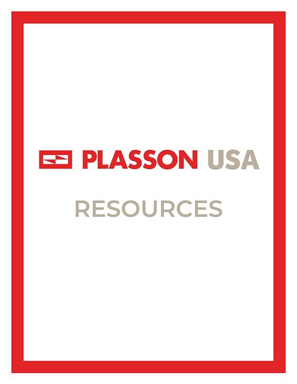 Plasson USA