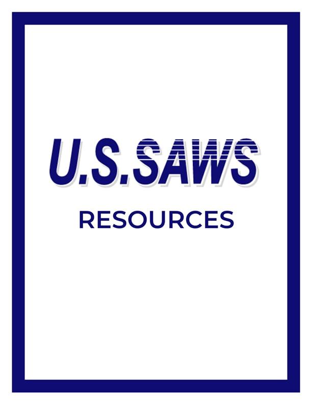 U.S. Saws